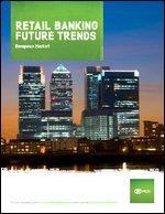 Retail Banking Future Trends European Market