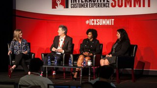 How AI can improve the customer experience