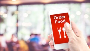 Ironing out the wrinkles in mobile ordering