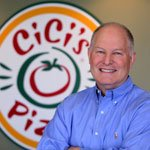 New CiCi's CEO revamps corporate structure