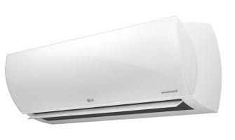 Art Cool Single Zone Ductless Air Conditioner Art Cool