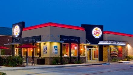 burger king information systems Thank you for bringing this to our attention, this issue is very important to us please leave your contact information and a burger king representative will be.
