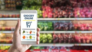 How Ocado masters e-commerce grocery in the UK