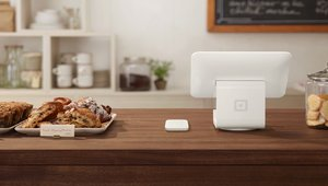 Dorsey wants Square to be synonymous with mobile payments