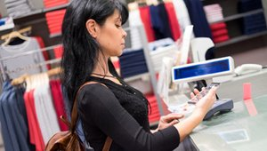 Merchandising for the Connected Consumer