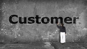 Talking With: Citi's customer/digital experience chief on delivering superior customer experience (Part 1)