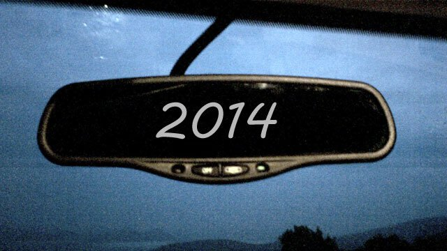 2014 in review, part II: Security, bitcoin, carrier billing, and mPOS