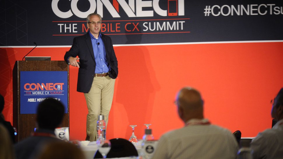 Former Papa Murphy's CDO: Ask 3 questions before investing in tech