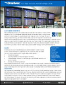 Case Study: Vancouver International Airport (YVR)