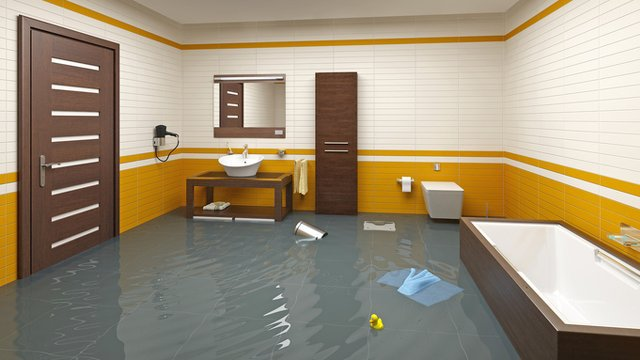 Plumbing Safety Tips for Hurricane Preparation