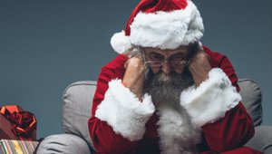Not-so-happy holidays: New problem projected to steal cheer from retailers