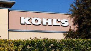 Kohl's revamps rewards program with a mobile and digital emphasis
