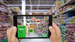 How will the IoT impact retailers
