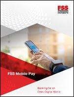 FSS Mobile Pay