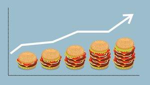 Salata, Donatos, Cinnabon, Chicken Salad Chick leaders talk growth success
