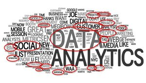Leveraging kiosk analytics to enhance customer experience