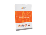 Self-Service Technology Buyer's Guide