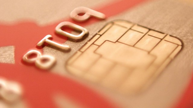 Six tips for becoming EMV compliant