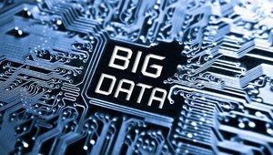 Big reasons why big data can vastly improve marketing efforts