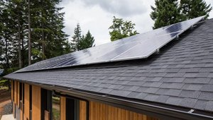 Net zero questions answered