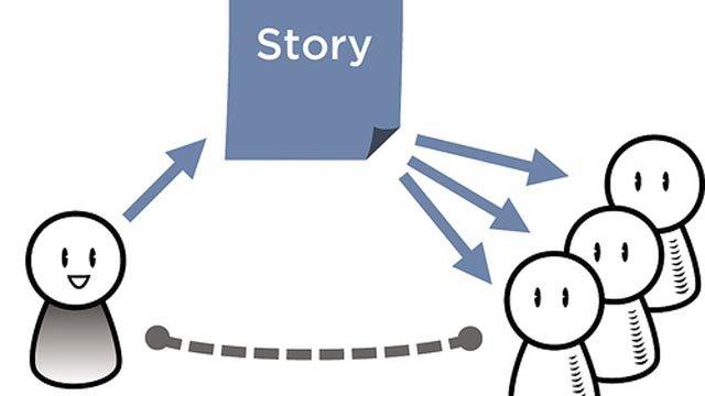 Social media expert: Restaurants need to get better at brand storytelling