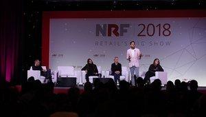Authenticity, change big focus points for retail start-up entrepreneurs