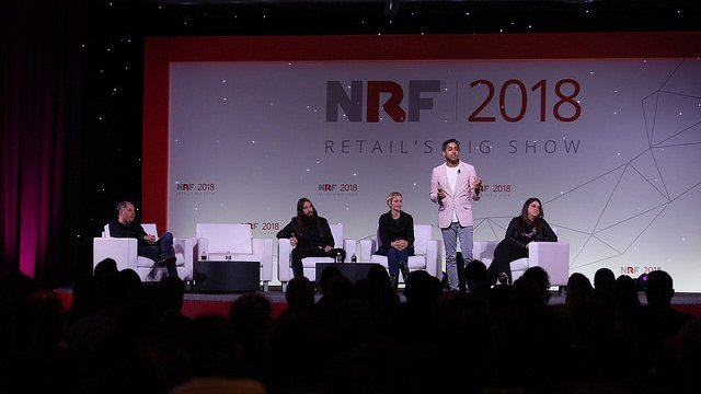 Authenticity, change big focus points for retail start-up entrepreneurs