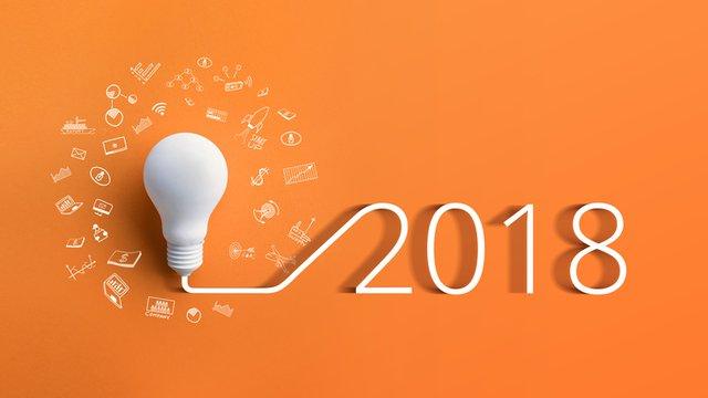 3 future trends set to change the digital signage landscape