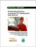 Protecting Delivery: Insurance for Restaurants that Deliver
