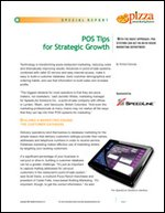 POS Tips for Strategic Growth