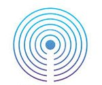How iBeacon could increase in-store bill-pay transactions