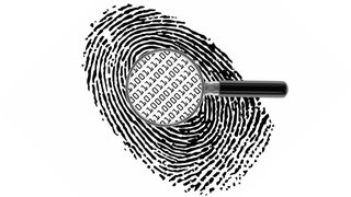Biometric security: One size does not fit all