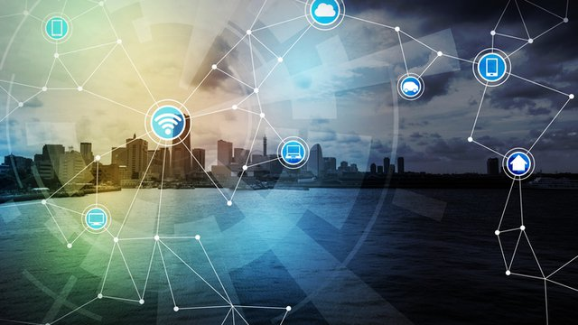 Can the Internet of Things boost customer experience?