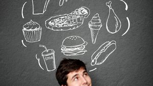 What's in the future for build-your-own fast casual, QSR concepts?