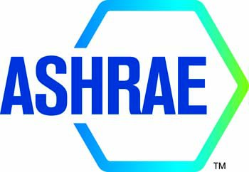 User's manual for 2016 IAQ standard published by ASHRAE