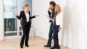 Tips for home improvements that drive resale values
