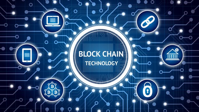 3 innovative tools the blockchain can offer digital signage