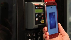 Isis looks to reposition mobile wallet brand in aftermath of unavoidable situation