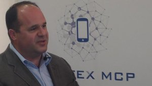 Cortex MCP founder discusses current state of mobile payments