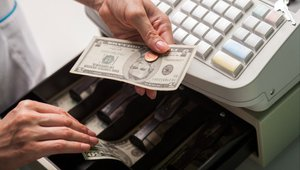 Kagan: How checkout technology can create competitive advantage