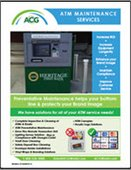 ATM Maintenance Services