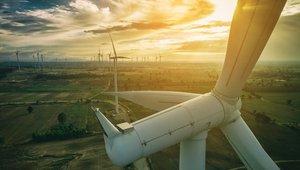 Kohler Co. Announces Wind Power Investment