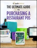 The Ultimate Guide to Purchasing a POS