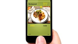Is mobile the key to digital ordering success?