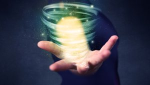 Haptic technology: how it will unlock the potential of touch in self-serve kiosks