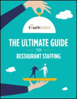 The Ultimate Guide to Staffing