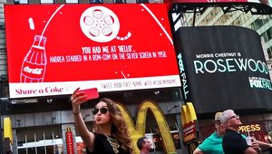8 near-future trends set to change out-of-home advertising