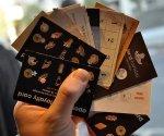 Study says $16 billion worth of loyalty program rewards go unredeemed each year