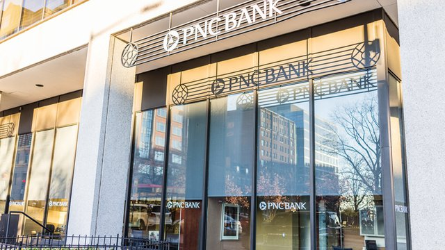 PNC puts the customer experience at the center of PNC Pay | Mobile