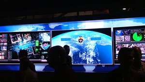 InfoComm14: Digital signage observations through the camera's lens